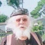 Randall E. Stone