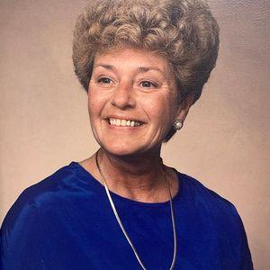 Bonnie Cotts