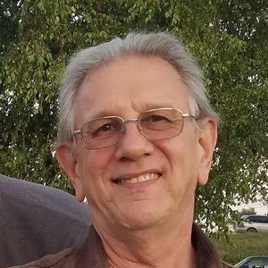 David B. Kruzer