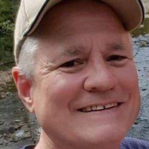 Craig Joseph Bersche