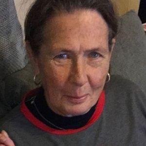 Maureen T. (Coen) Donahue Obituary Photo