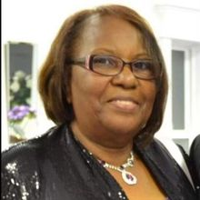 Mrs.  Vivian  Bryant  Shepherd