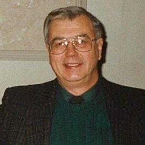 Leon  Krulik
