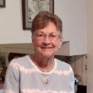 Bonnie Land Brewer