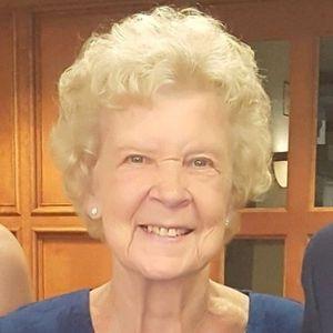 Marlene F. Profitt