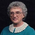 Emily  B. Winters