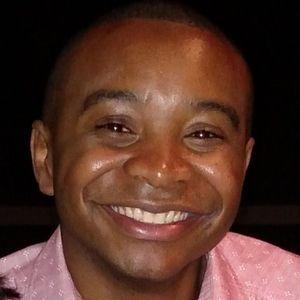 Thembalethu Victor Dhliwayo