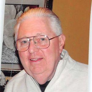 Mr. William  P. Nickel