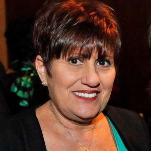 Elaine Bruzzese Obituary Photo