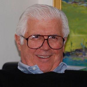 John L.  Alexanderson