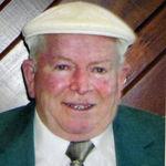 Robert F. Sly