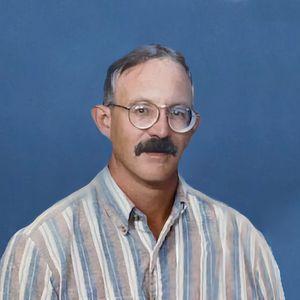 Kenneth Vernon Bomar
