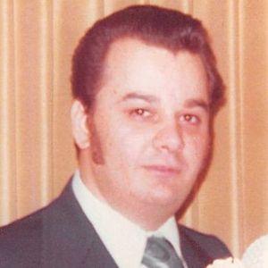 Charles E. Rinaldi