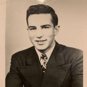 Frank Leo Sonson