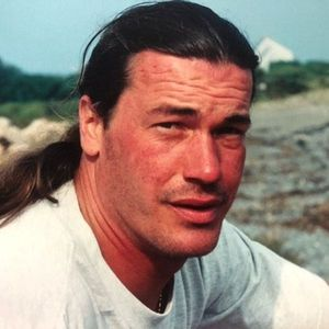 "Arthur ""Art"" Nelson Givens Obituary Photo"
