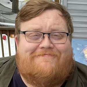 Christopher K. Tirone Obituary Photo
