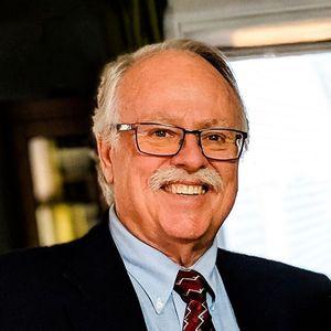 David I. Smith Obituary Photo