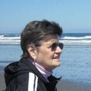 Dorothy R. Adkins Obituary Photo