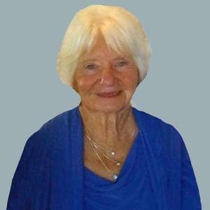 Sharon  L.  Smith
