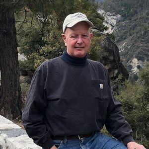 Kenneth E. Bradley, Jr.