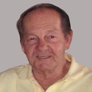 """William B. """"Bill"""" Sullivan, Jr."""