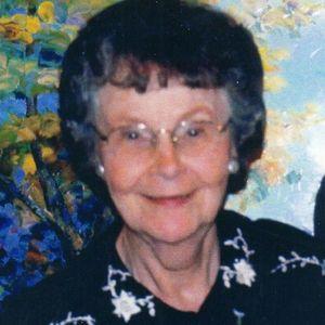 Janet Tuls