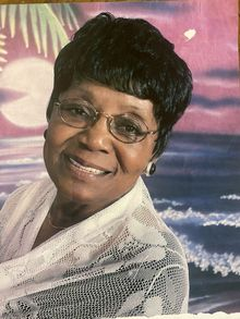 Ms. Annette Lee