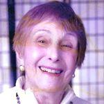 Josephine DeCicco