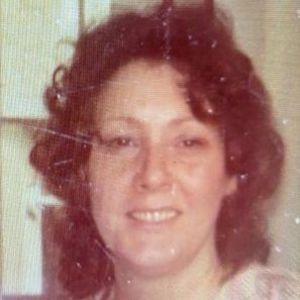 """Mrs. Bernadette J. (Morris) """"Jeannie"""" Griffin Obituary Photo"""