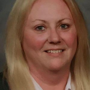 Karen Elizabeth Thompson