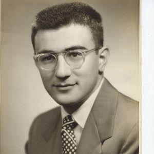 Edward M. Sioma