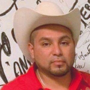 "Adalberto ""Beto"" Hernandez-Madrigal"