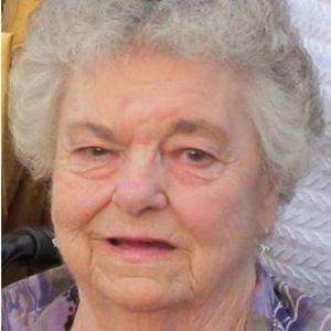 Joyce A. DeLucia