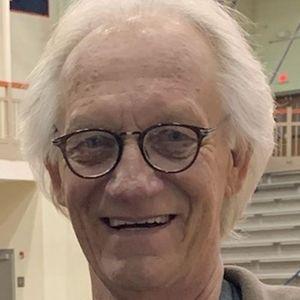 George Edward Roland, Jr.