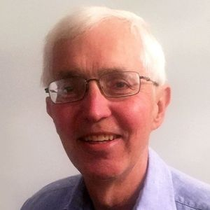 Dr. Frank Alan Opaskar Obituary Photo