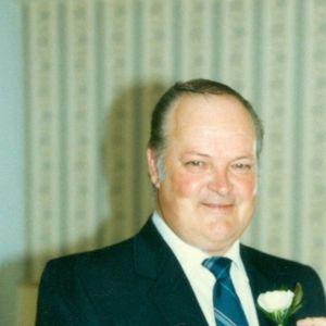 William  J.  McManus