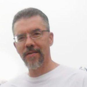 John M. Stormer