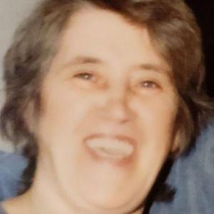 Mrs. Winifred (Moriarty) Murphy Obituary Photo