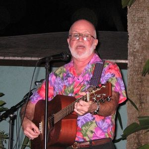 Fabian H. Dandaneau Obituary Photo