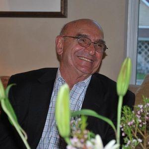 Mr. Joseph Viglione