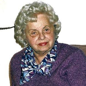 Barbara Kuehn