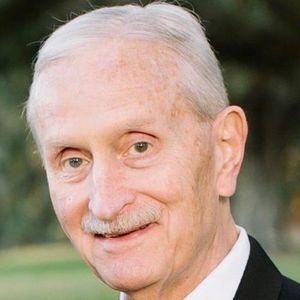 Michael Van Clark