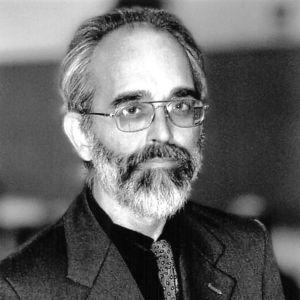 Eric J. Kraus, Sr.