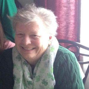 Margaret A. Cappiello