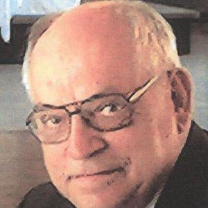 Ronald R. Loiselle Obituary Photo