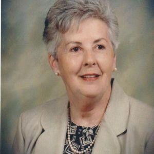 Harriet S. Cryer