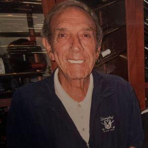 Anthony  R.  Casinelli