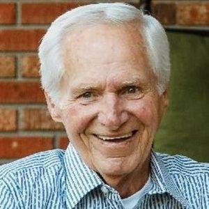 Gary W. Jones