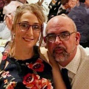 Aldina C. (Camara) Pedro Obituary Photo