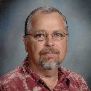 Thomas B. Wright, Jr.